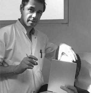 Dr SMARRITO FMH Chirurgie Esthétique